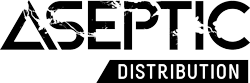 AsepticDistribution.eu Logo