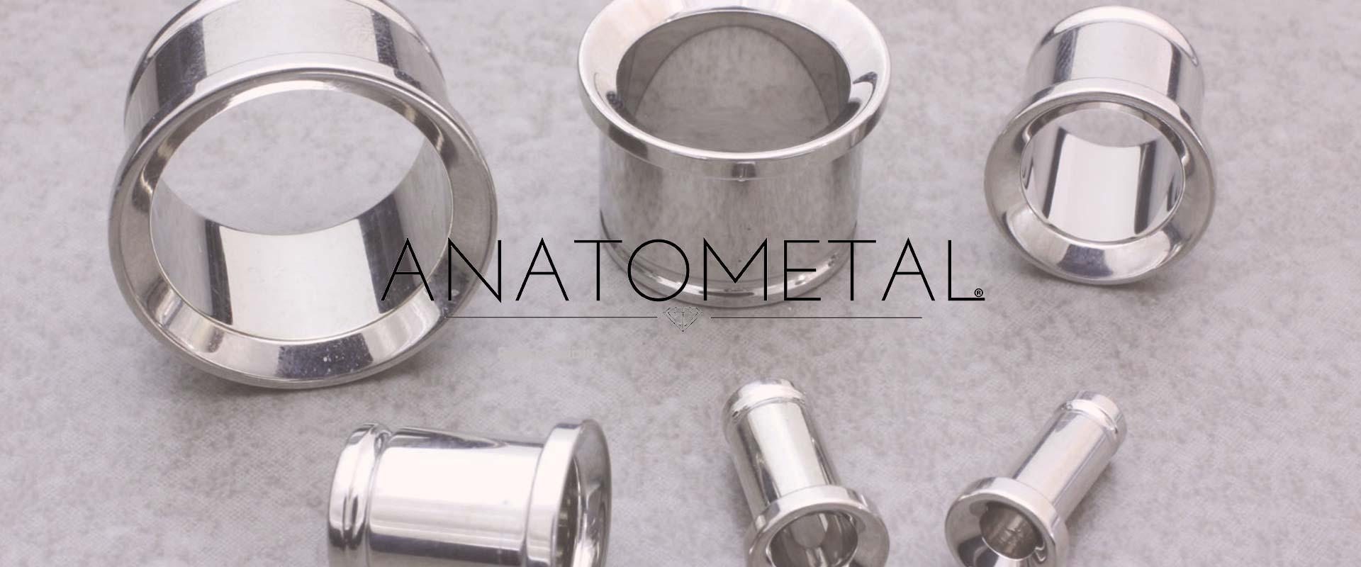anatometal-3-logo