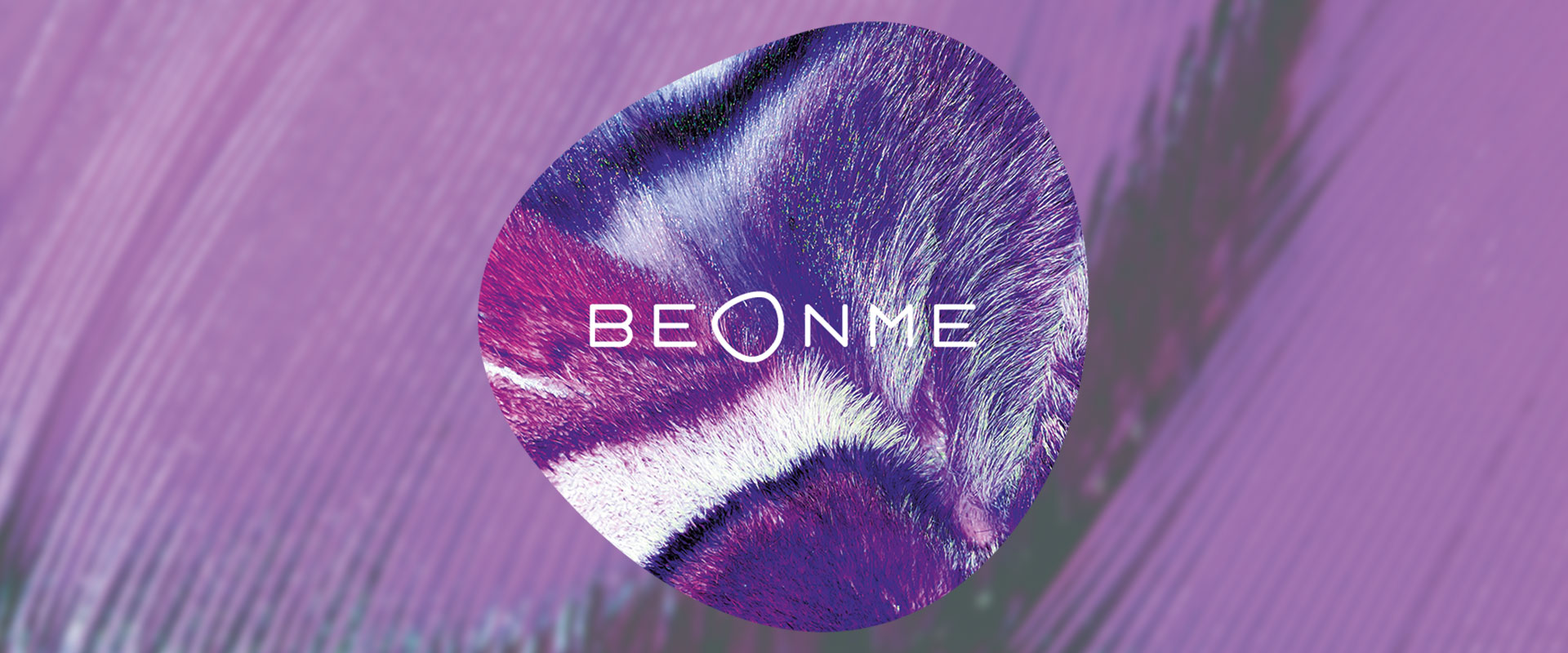 beonme-banner